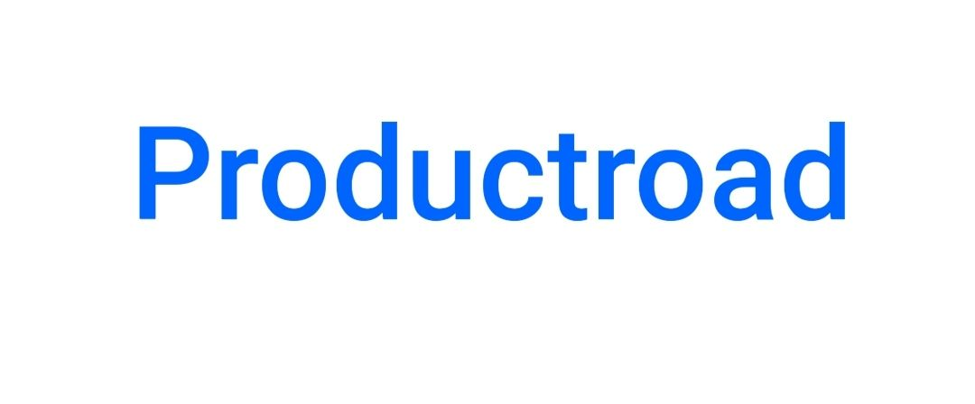 Productroad - Product Management Software : SaaSworthy.com