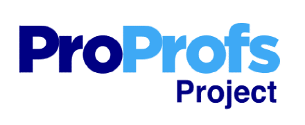 ProProfs Project - Project Management Software : SaaSworthy.com