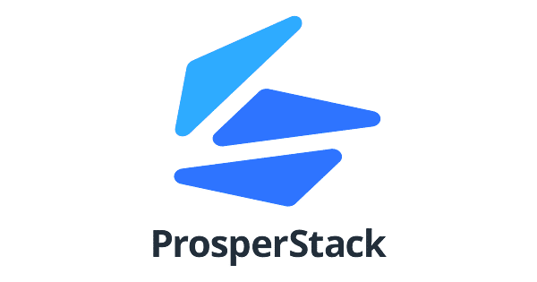 ProsperStack - Customer Success Software : SaaSworthy.com