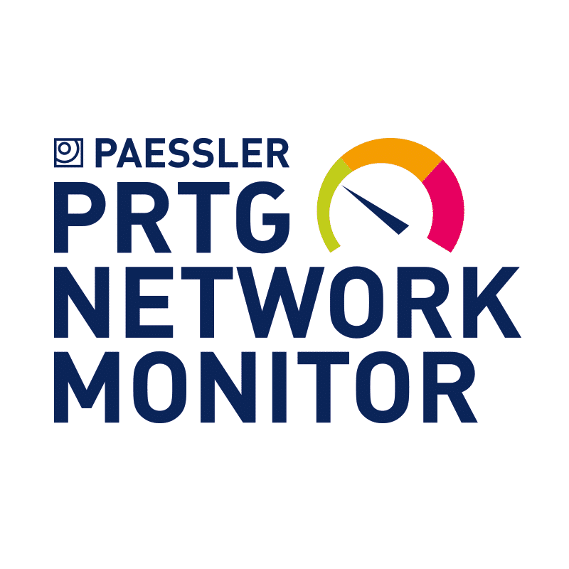 PRTG Network Monitor - Network Monitoring Software : SaaSworthy.com