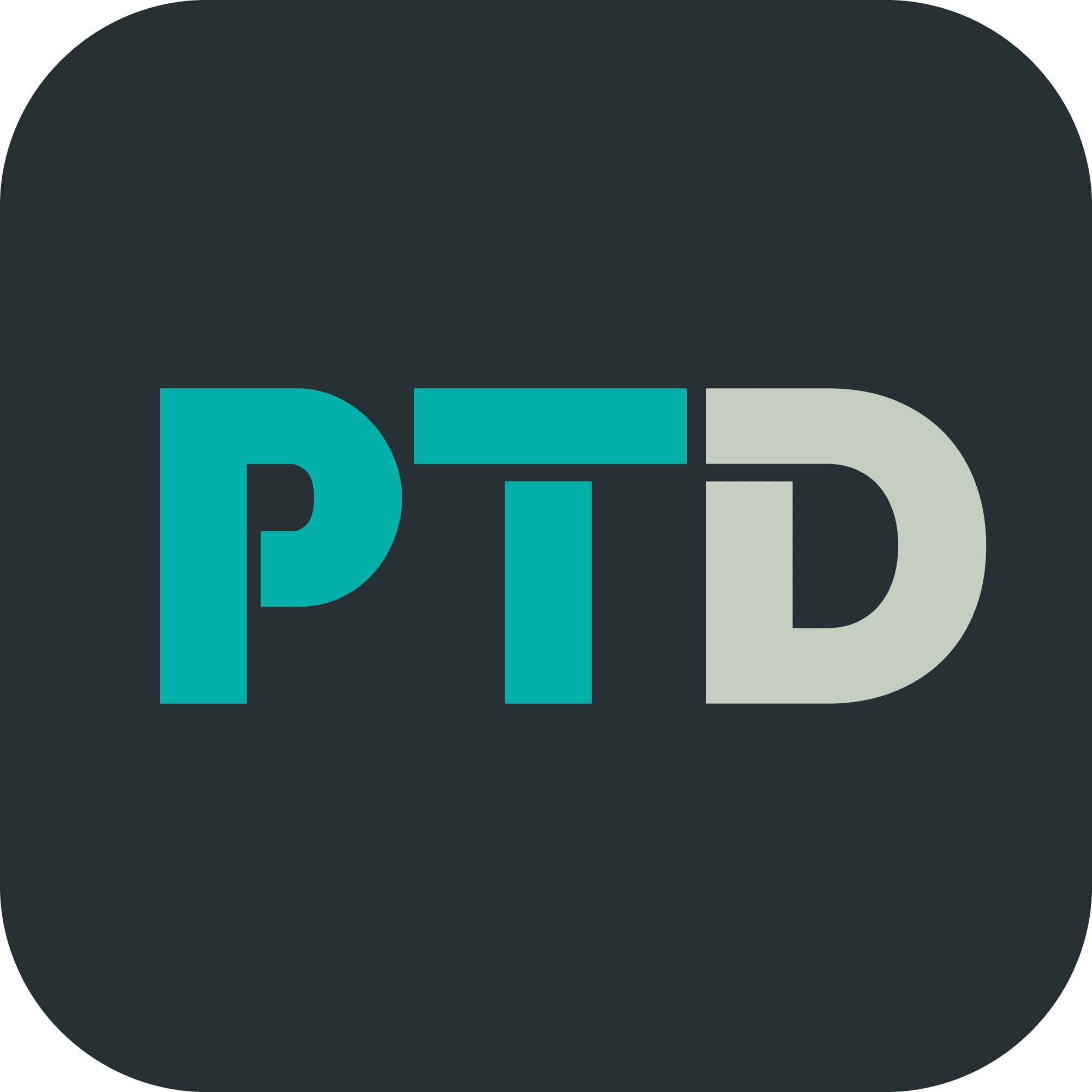 PT Distinction - Personal Trainer Software : SaaSworthy.com