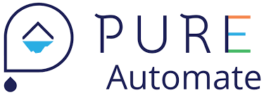 Pure Automate - Hotel Management Software : SaaSworthy.com