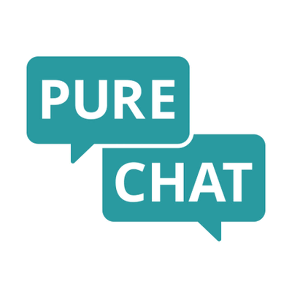 Pure Chat - Live Chat Software : SaaSworthy.com