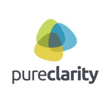 PureClarity - E-Commerce Personalization Software : SaaSworthy.com