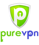 PureVPN - VPN Software