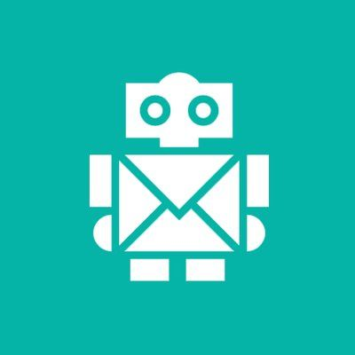 PushBots - Push Notification Software : SaaSworthy.com
