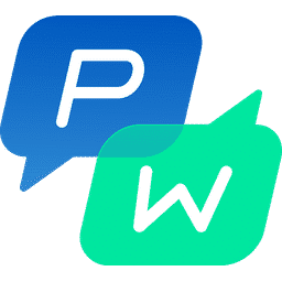 Pushwoosh - Push Notification Software
