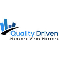 Quality Driven Software - Customer Success Software : SaaSworthy.com