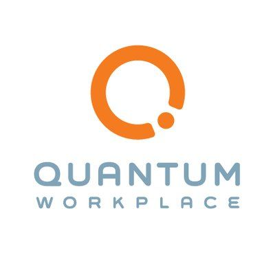 Quantum Workplace - Employee Engagement Software : SaaSworthy.com