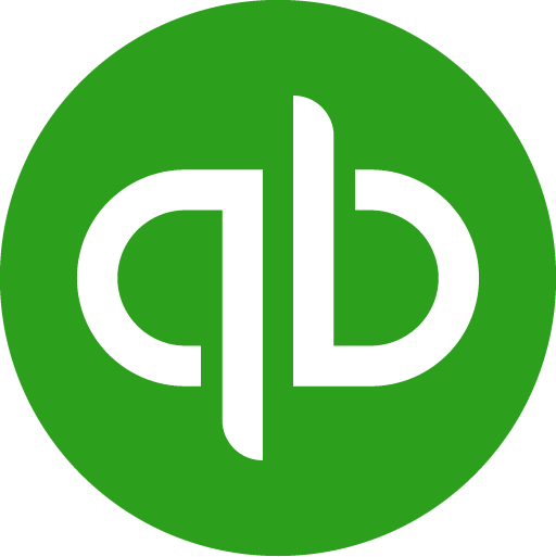 Quickbooks - Accounting Software