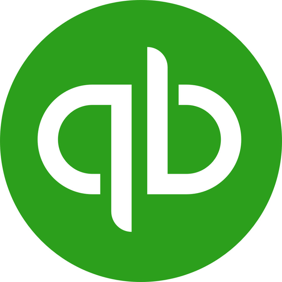 QuickBooks Payroll - Payroll Software : SaaSworthy.com