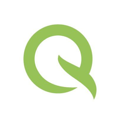 Quire - Project Management Software : SaaSworthy.com