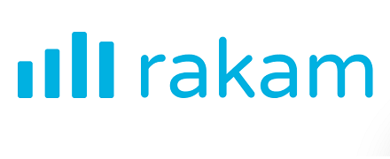 Rakam - Business Intelligence Software : SaaSworthy.com