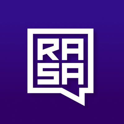 Rasa - New SaaS Software : SaaSworthy.com