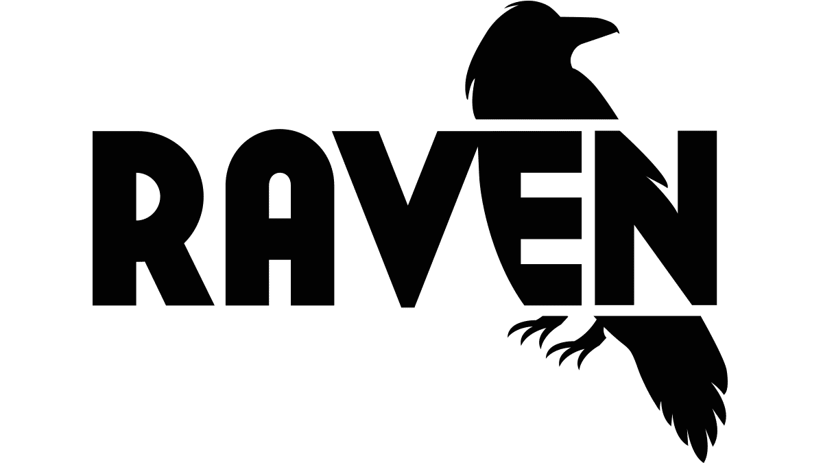 Raven Tools - SEO Software : SaaSworthy.com
