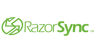RazorSync - Field Service Management Software : SaaSworthy.com