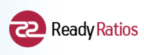ReadyRatios - Financial Analysis Software