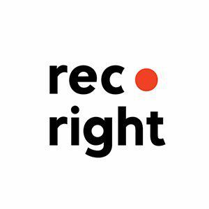 RecRight - Video Interviewing Software : SaaSworthy.com