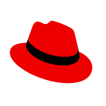 Red Hat OpenShift Container... - Container Management Software : SaaSworthy.com