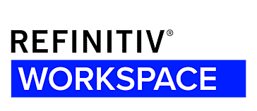 Refinitiv Workspace - Financial Research Software : SaaSworthy.com