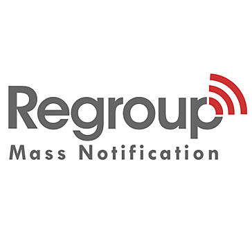 Regroup Mass Notification - Emergency Notification Software : SaaSworthy.com