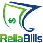 ReliaBills - Billing and Invoicing Software