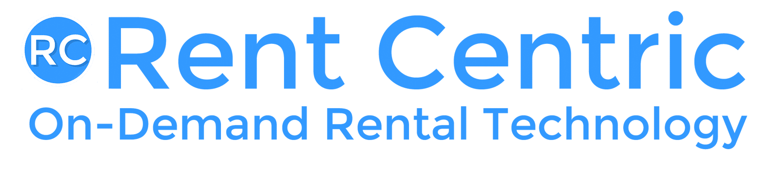 Rent Centric - Car Rental Software