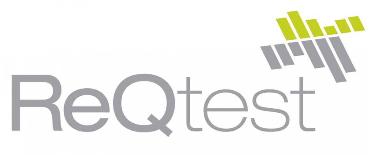 ReQtest - Bug Tracking Software