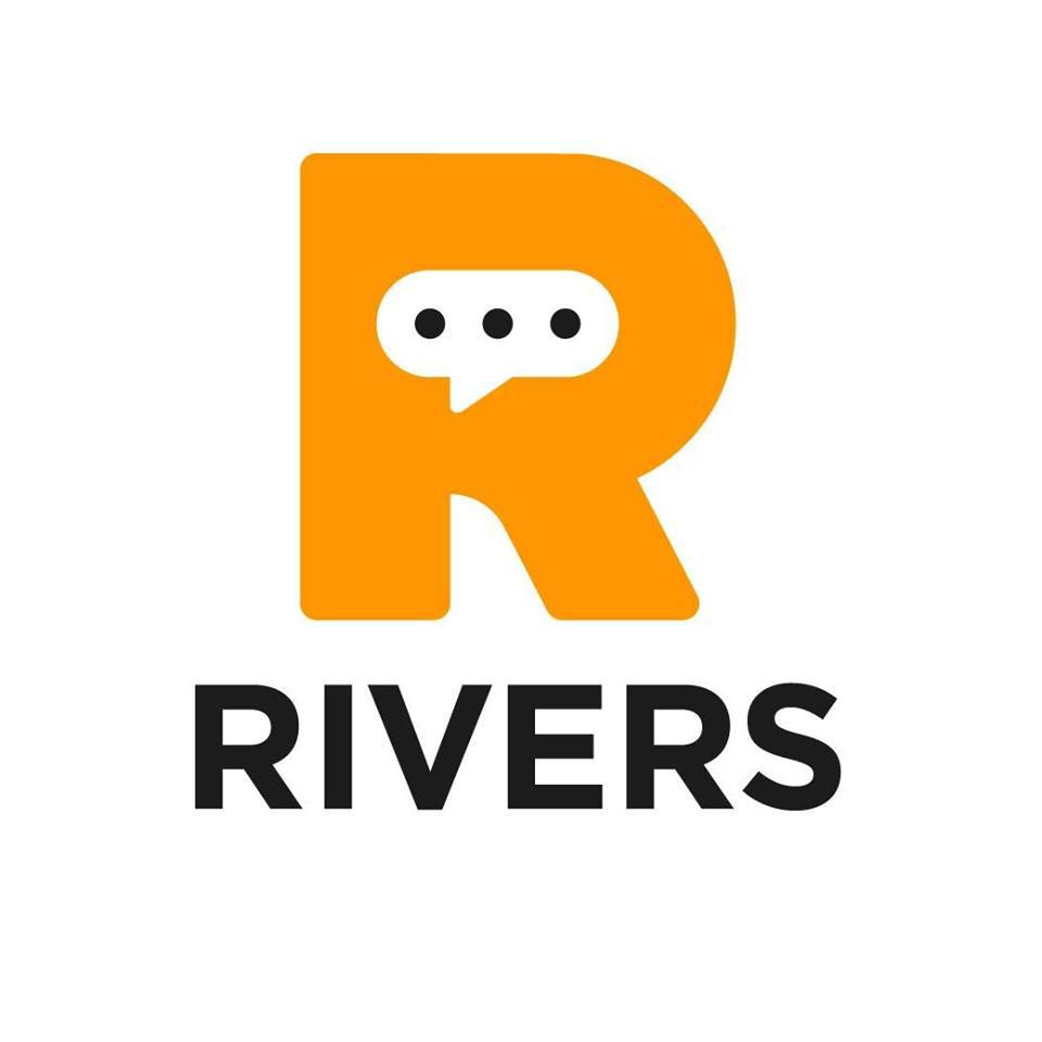 Rivers - Collaboration Software : SaaSworthy.com