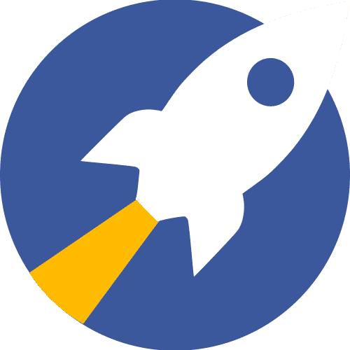 RocketReach - Email Finder Tools : SaaSworthy.com