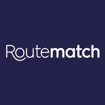 RouteMatch - Public Transportation Software : SaaSworthy.com