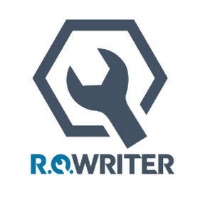 R.O. Writer - Auto Repair Software : SaaSworthy.com