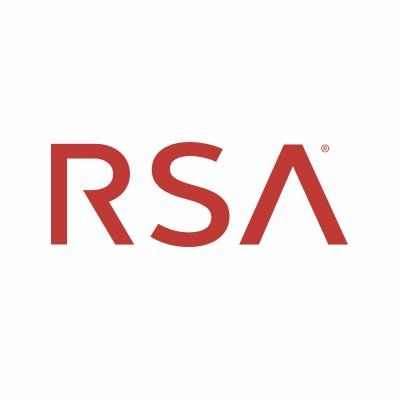 RSA SecurID - Identity and Access Management (IAM) : SaaSworthy.com