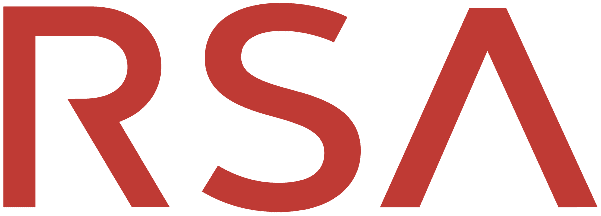 RSA SecurID - Identity and Access Management (IAM) Software : SaaSworthy.com
