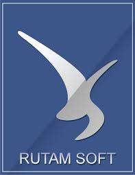 Rutamsoft Project Management - Project Management Software : SaaSworthy.com