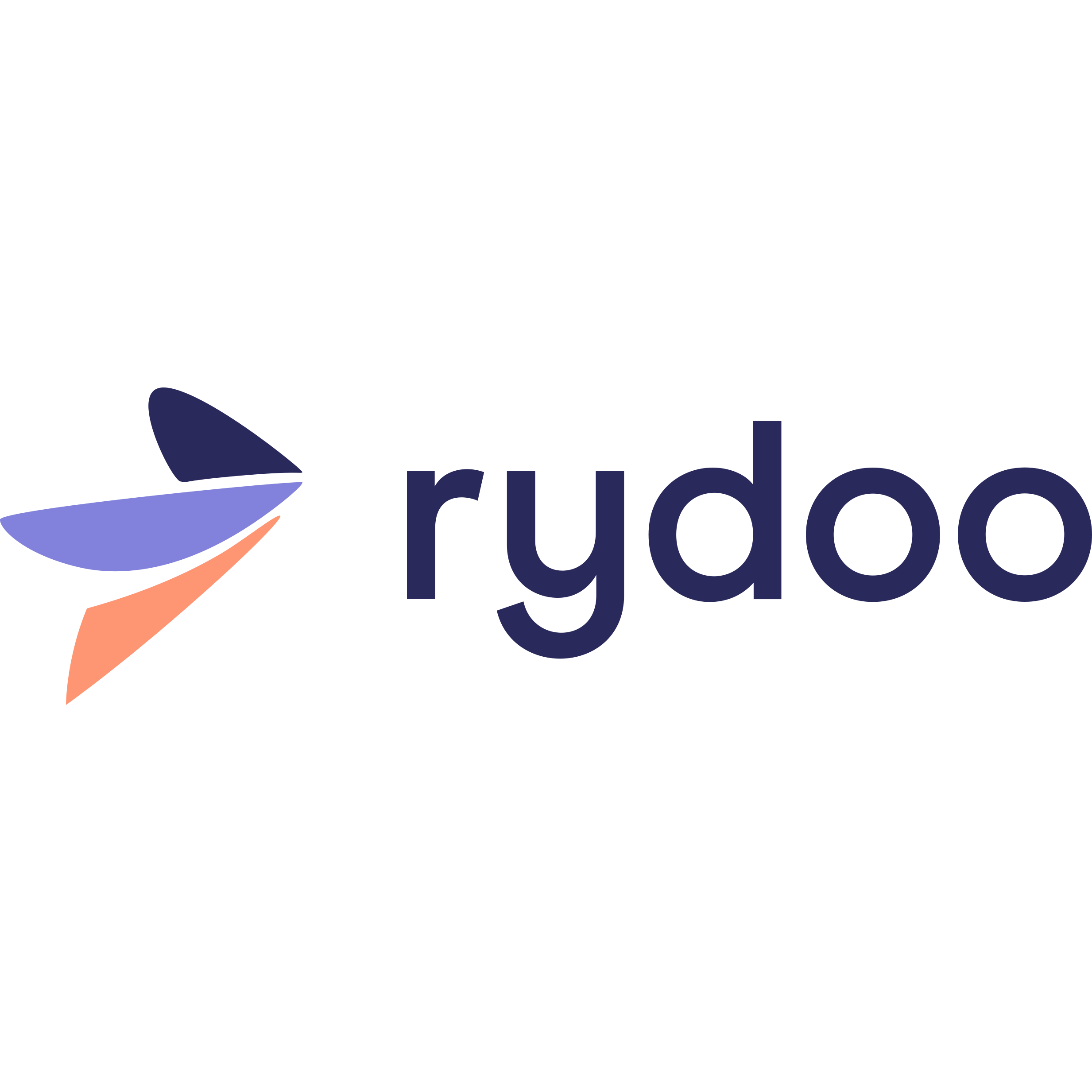 Rydoo - Expense Management Software : SaaSworthy.com