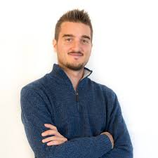Luca Micheli, Founder of Customerly.io
