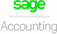 Sage Accounting (Sage One)