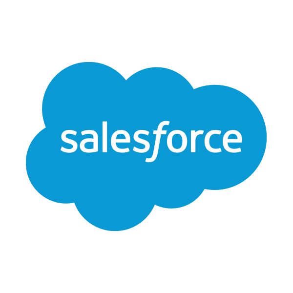 Salesforce - CRM Software : SaaSworthy.com