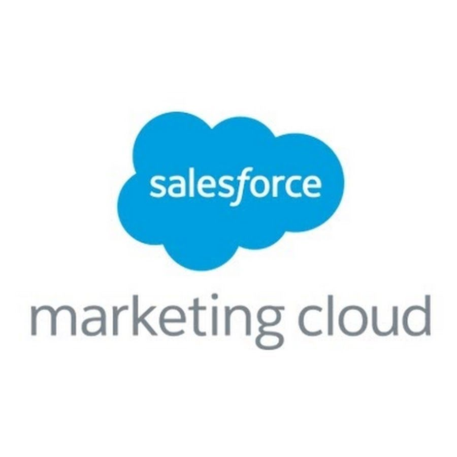 Salesforce Email Studio - Email Marketing Software : SaaSworthy.com