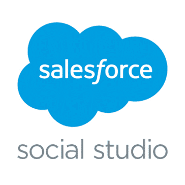 Salesforce Social Studio - Social Media Management Software : SaaSworthy.com
