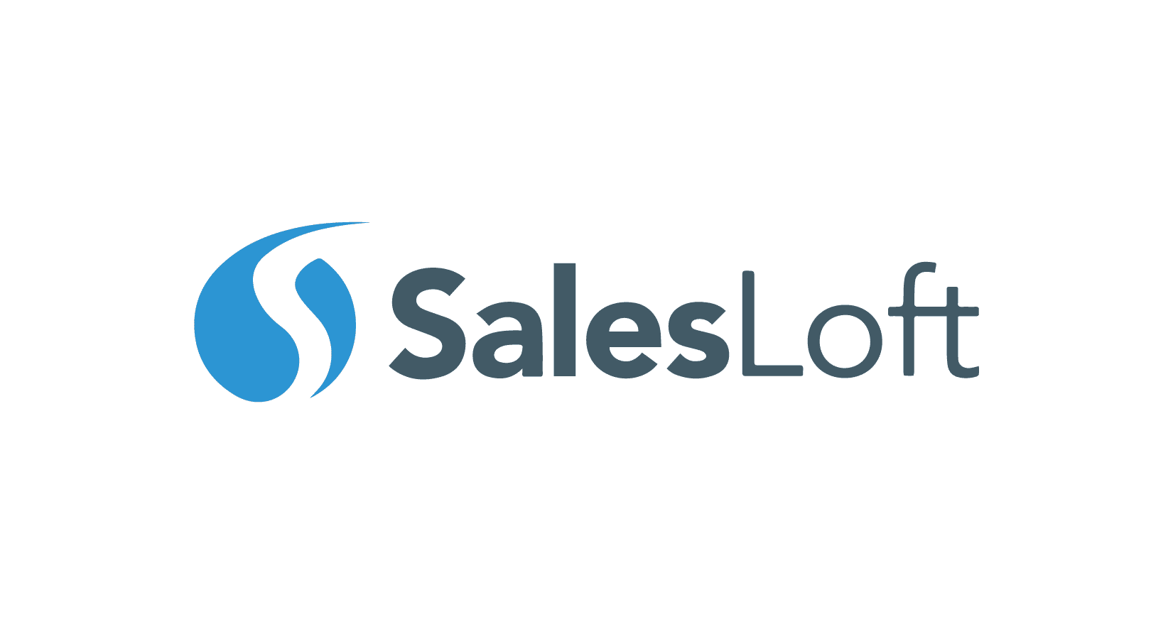 SalesLoft - Sales Engagement Software : SaaSworthy.com