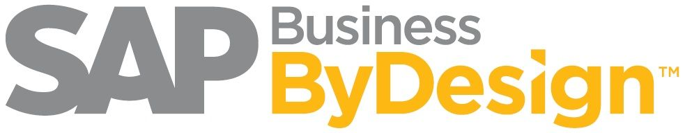 SAP Business ByDesign - ERP Software : SaaSworthy.com
