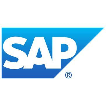 SAP Data Intelligence - Data Management Platform (DMP) Software : SaaSworthy.com