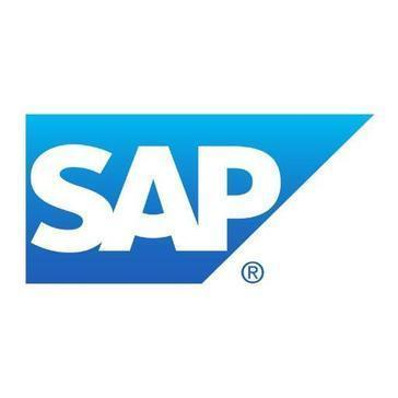 SAP PLM - PLM Software : SaaSworthy.com