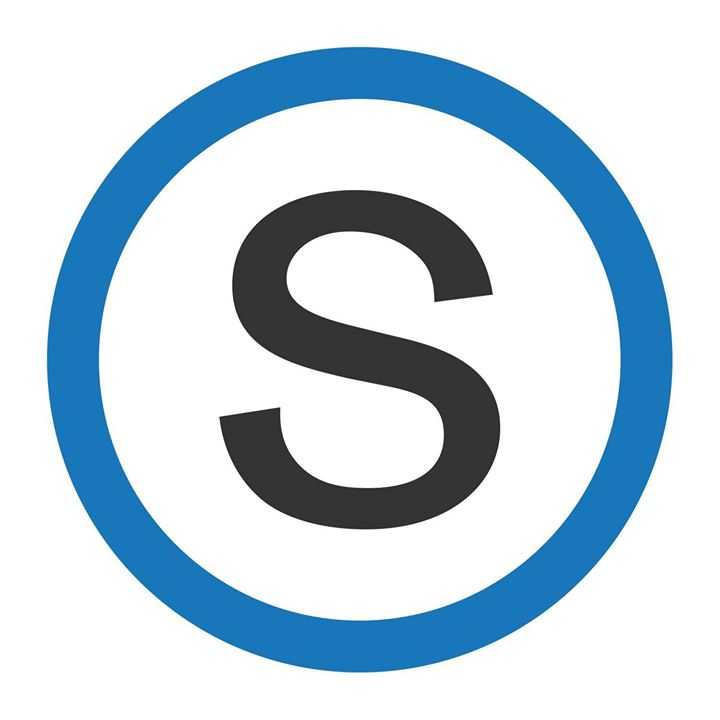 Schoology - Learning Management System (LMS) Software : SaaSworthy.com