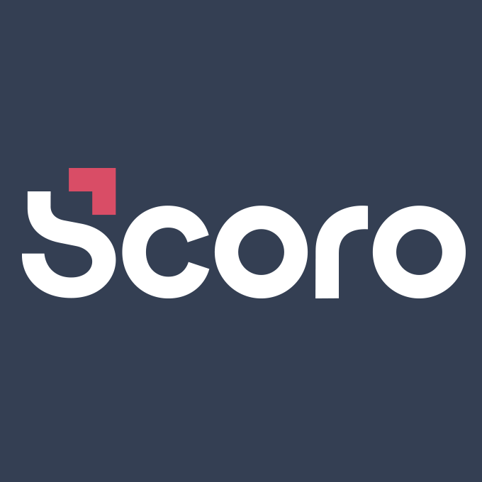 Scoro - Business Management Software : SaaSworthy.com