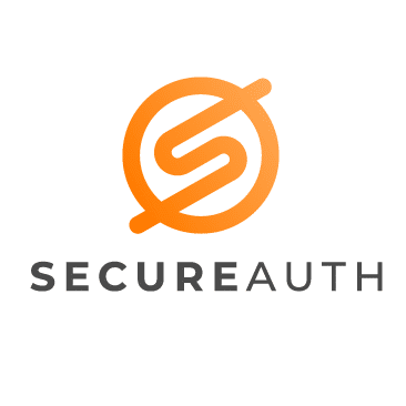 SecureAuth - Identity and Access Management (IAM) Software