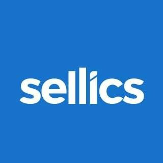 sellics vs