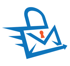 SenditCertified - Email Encryption Software